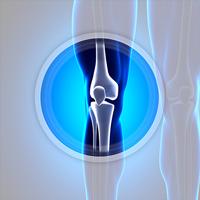 Knee Surgery Circle
