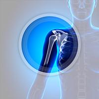 Shoulder Surgery Circle